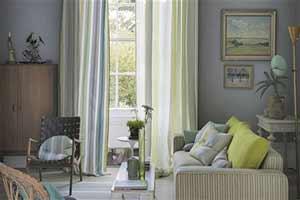 Lavandou Fabrics