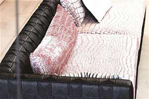 Maitland Fabric