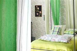 Mazan Fabrics