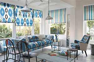 Miami Fabrics