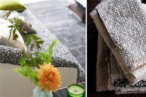 Moselle Fabrics