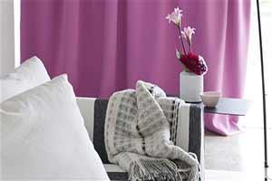 Essentials Piave Fabrics