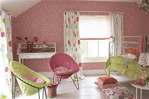 Primrose Hill Fabrics