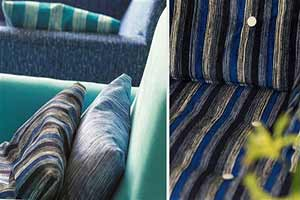 Salerno Fabrics