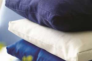 Essentials Salso Fabrics