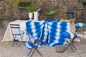 Savine Fabrics