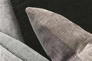 Essentials Sicilia Fabrics