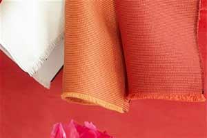 Striato Fabric