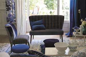 Essentials Torgiano Fabrics