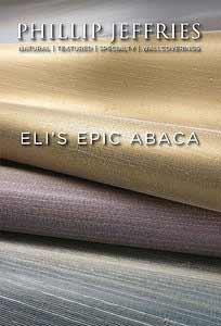 Eli's Epic Abaca
