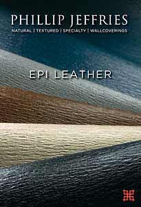Epi Leather