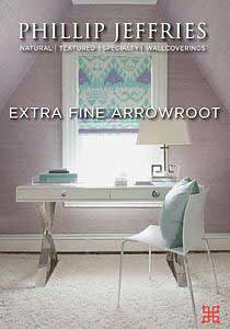 Extra-Fine Arrowroot