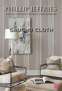 Gaucho Cloth