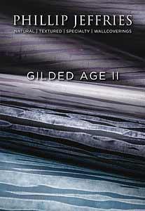 Gilded Age II