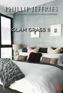 Glam Grass II