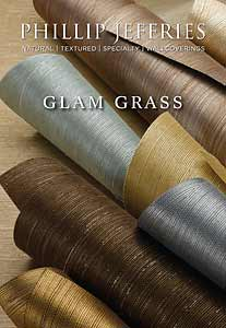 Glam Grass