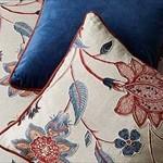 Keswick Embroideries