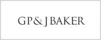 GPJ Baker