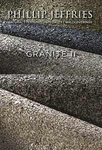 Granite II
