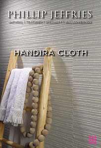 Handira Cloth