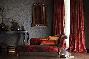 Kallianthi Fabrics