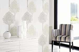 Momentum Wallpapers
