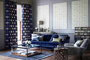 Palmetto Wallpapers