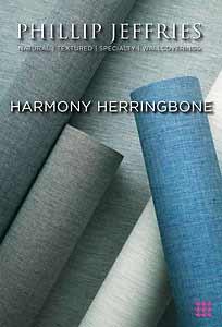 Harmony Herringbone