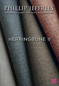 Herringbone II