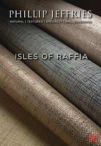 Isles of Raffia