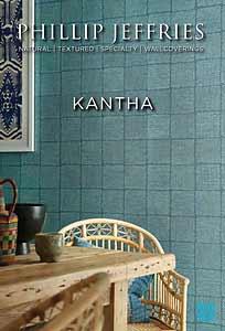 Kantha