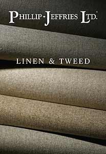 Linen & Tweed