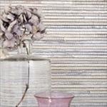 Luxury weaving