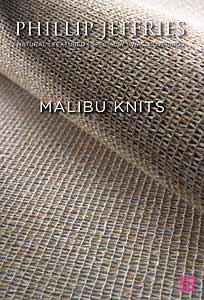 Malibu Knits