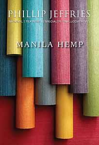 Manila Hemp