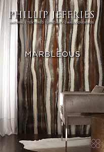 Marbleous