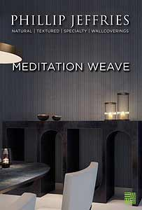 Meditation Weave
