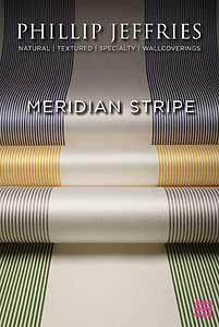 Meridian Stripe