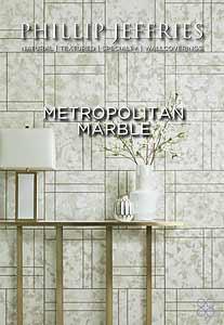 Metropolitan Marble
