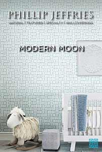 Modern Moon