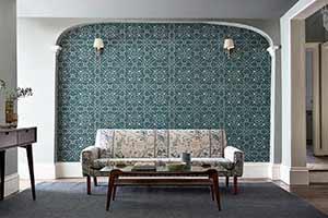 Melsetter Wallpapers