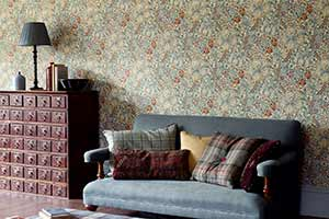 The Craftsman Wallpapers