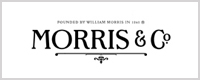 Morris And Co