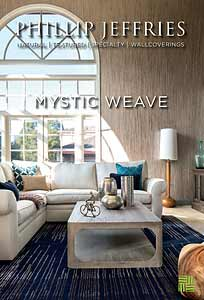 Mystic Weave