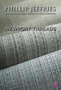 Newport Threads