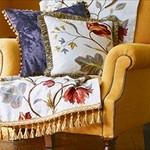 Oleander Embroideries