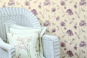 Oleander Wallpapers