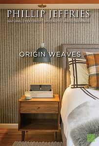 Origin Weaves