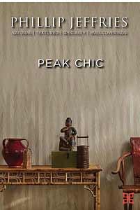 Peak Chic