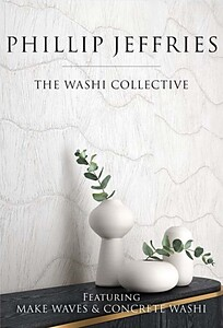 The Washi Collective Featuring Make Waves